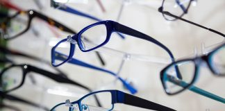 Optical Shops in KL & Selangor