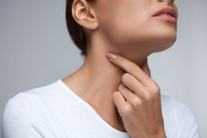 6-effective-home-remedies-for-sore-throat
