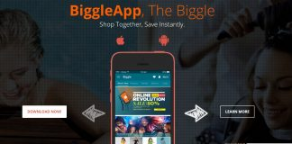 Biggle