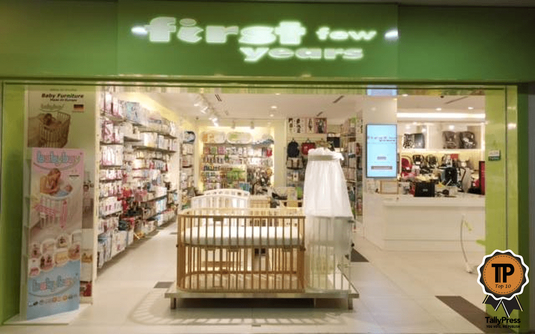 welcome to baby shop sg Baby Shop SG is a one-stop solution for your maternity / baby related products in Singapore. Some of our best selling products are Mamypoko diapers, Baby Wipes, telon oil or .