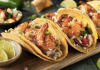 Top 10 Mexican Restaurants in KL & Selangor