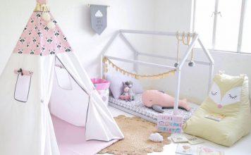 Top 10 Online Baby Stores in KL & Selangor