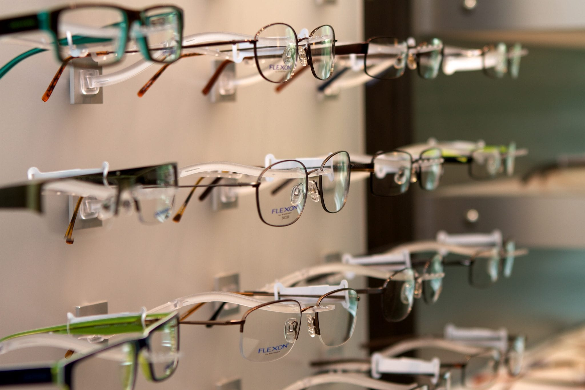 6b49fdfbf9 Top 10 Optical Shops in Singapore