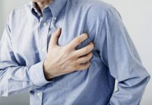 How to Detect Heart Attack