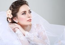 Top 10 Bridal Makeup Artists in Perak