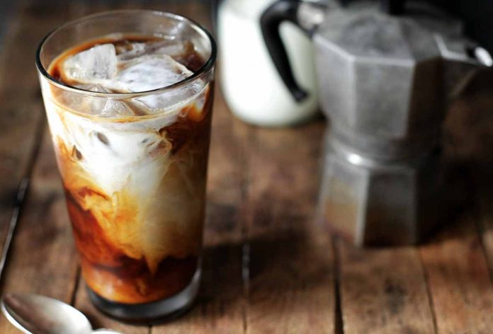 Top 10 Cold Brew Coffee Brands in Singapore