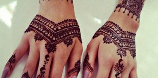 Top 10 Henna Artists in Penang