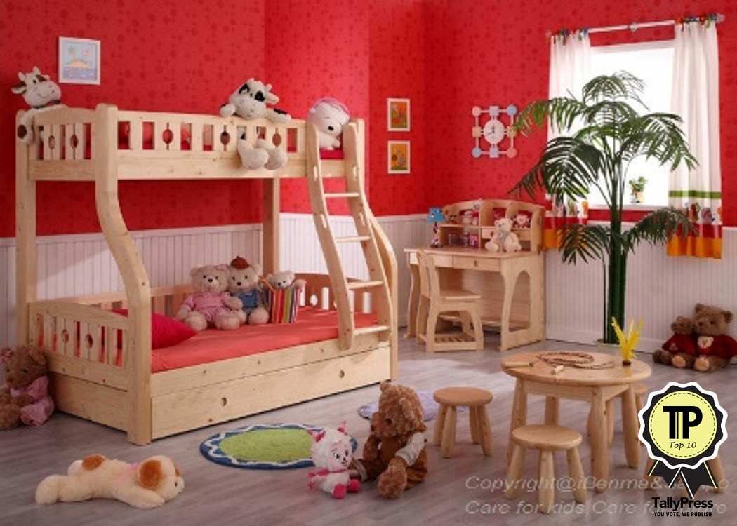 Top 10 kids furniture stores in singapore ibenma