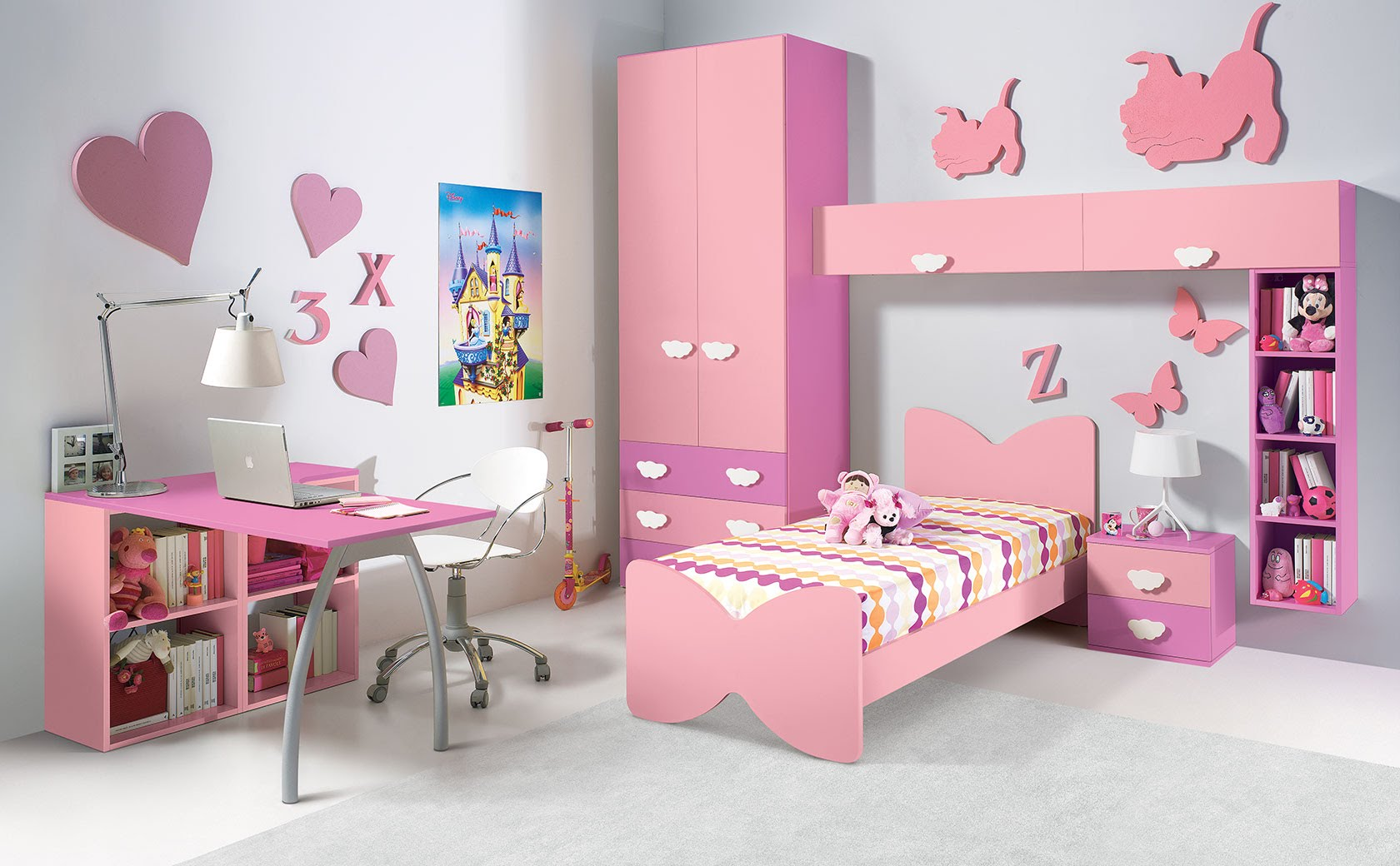 Top 10 kids furniture stores in singapore Best kids bedroom furniture