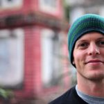 Who is Tim Ferriss