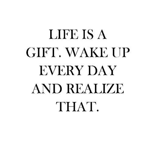 10 Best Living Life Quotes On Pinterest Love Life Quotes