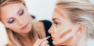 Top 10 Beauty Academies in KL & Selangor