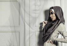 Top 10 Muslimah Fashion Brands in Singapore