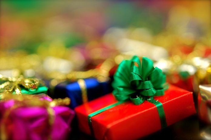 Top 10 Online Gift Shops in Malaysia