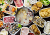 Top 10 Steamboat Restaurants in Singapore