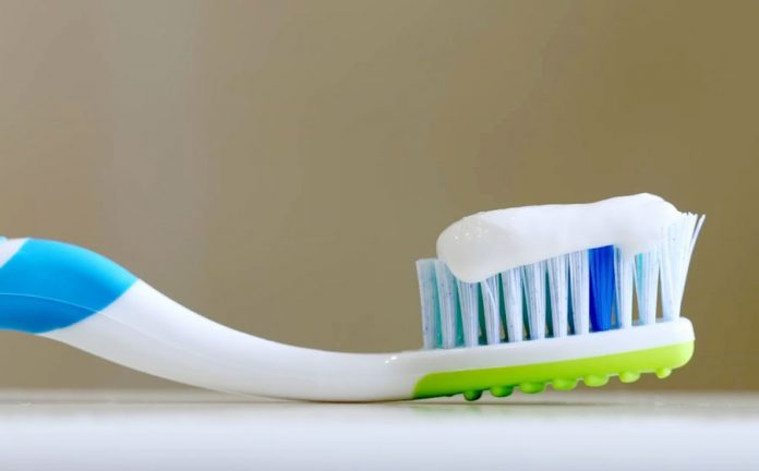10 Uses for Toothpaste That Don't Involve Your Teeth