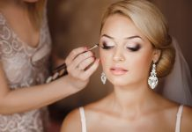 Top 10 Bridal Makeup Artists in KL & Selangor