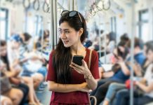 9 Great Mobile Apps to Use in Singapore