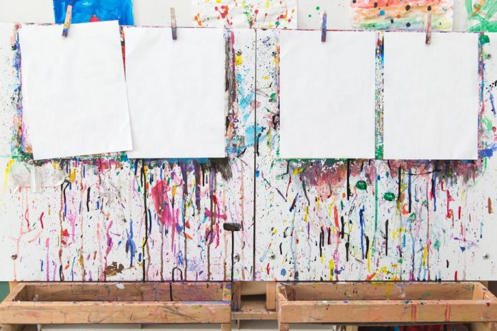 Top 10 Art Jamming Studios in Singapore