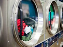 Top 10 Laundry Services in KL & Selangor