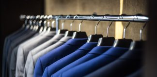 Top 10 Men's Tailoring Shops in Singapore