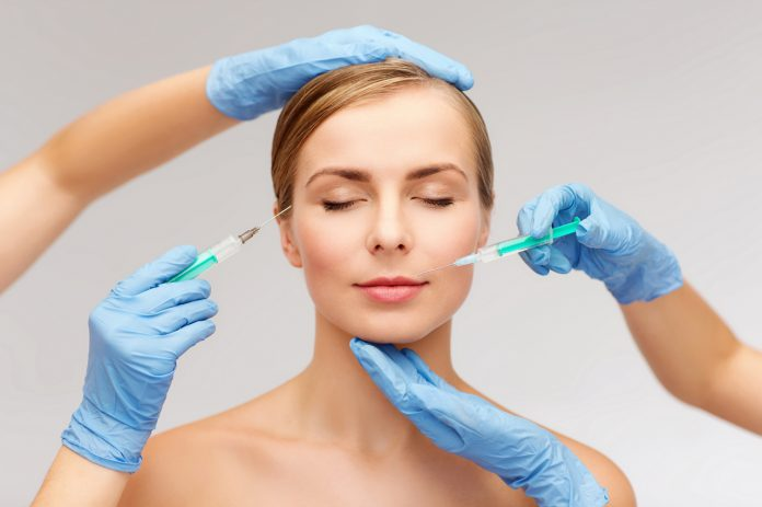 Top 10 Plastic Surgery Clinics in Singapore