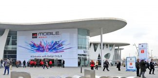 Top 5 Phones that Were Announced During the MWC 2018