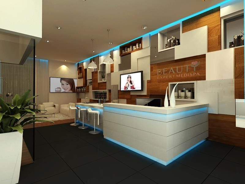 Beauty Expert Skin Centre
