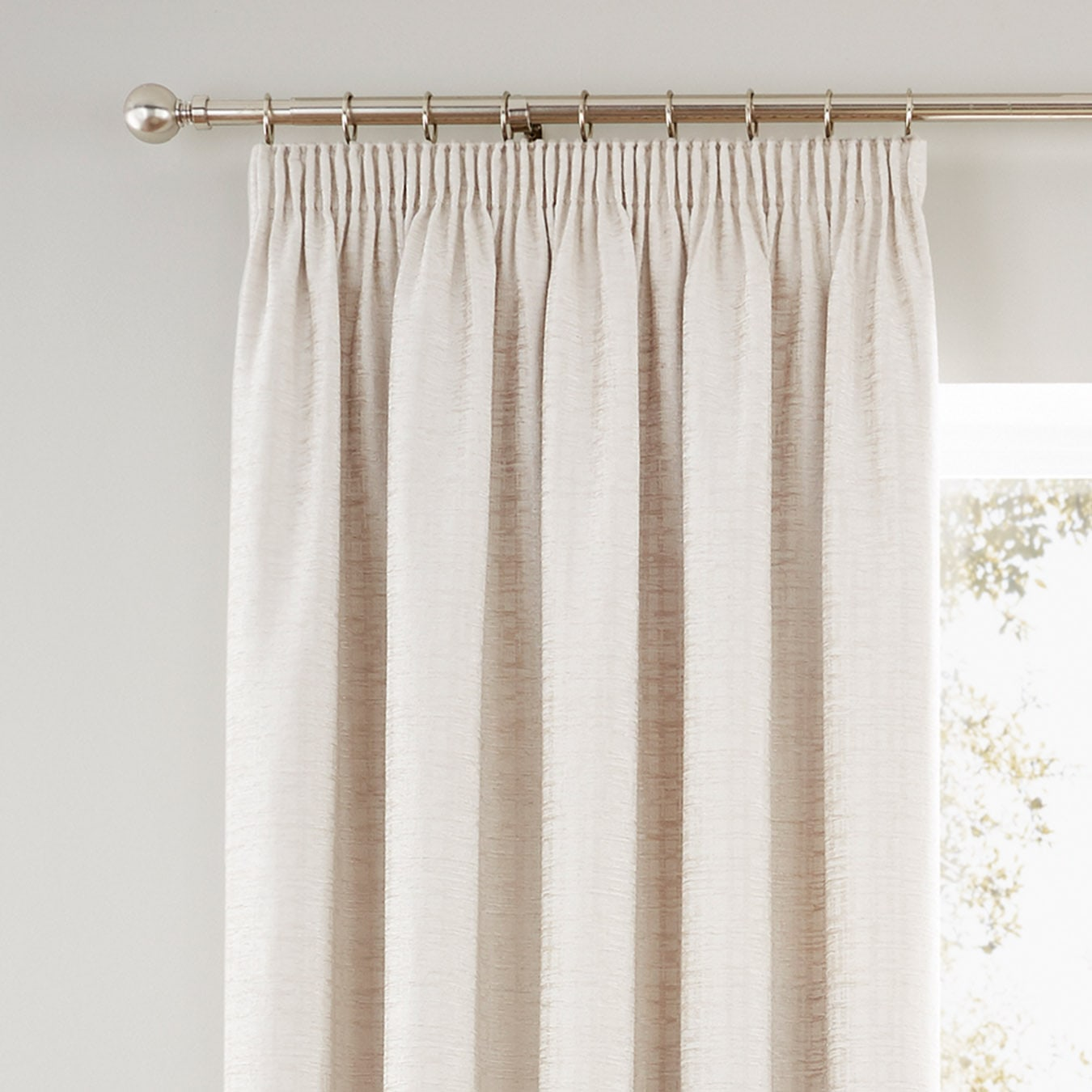 Top 10 curtain stores in kl selangor for Curtain making service