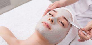 Top 10 Facial Centres in KL & Selangor