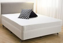 Top 10 Mattress Brands in Malaysia