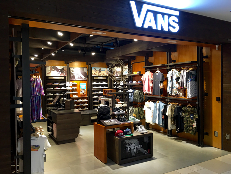 Top 10 Men's Footwear Stores in KL & Selangor
