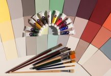 Top 10 Craft Stores for DIY Supplies in Singapore