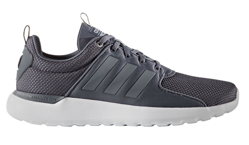 Adidas Neo Lite Racer Men S Shoes