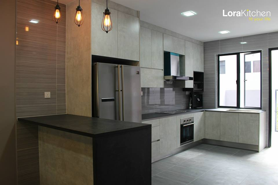 Bound By The Limited Choices Of Conventional Kitchen Cabinets Displayed In Showroom You Can Always Have Them Custom Made To Suit Your Needs And