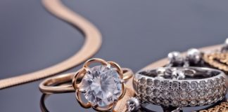Top 10 Artisan Jewellery Brands in Singapore