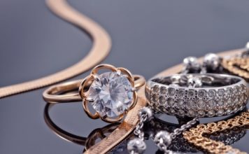 Top 10 Artisan Jewellery Brands in Singapore
