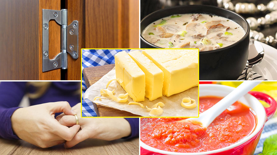 10 useful things you can do with butter jpg