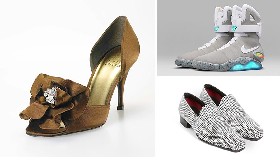 8 Most Expensive Shoes In The World Stuart Weitzman Diamond Dream Stilettos Shoes