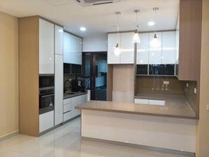 Top 10 Kitchen Cabinet Specialists in KL & Selangor Imported Kitchen Cabinets Malaysia on timberlake cabinets, imported kitchen fireplaces, imported kitchen design, imported furniture, imported kitchen faucets,