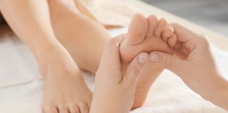 Top 10 Foot Reflexology Centres in Singapore