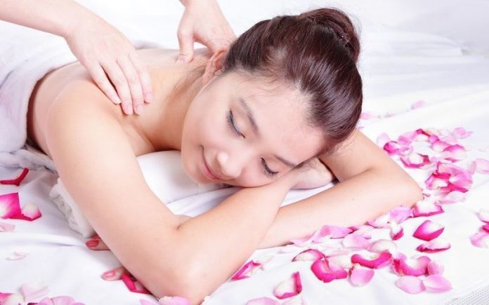 Top 10 Spas & Wellness Centres in Penang