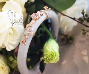 Vault Fine Jewellery