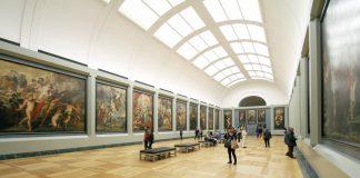 Top 10 Art Galleries in Singapore
