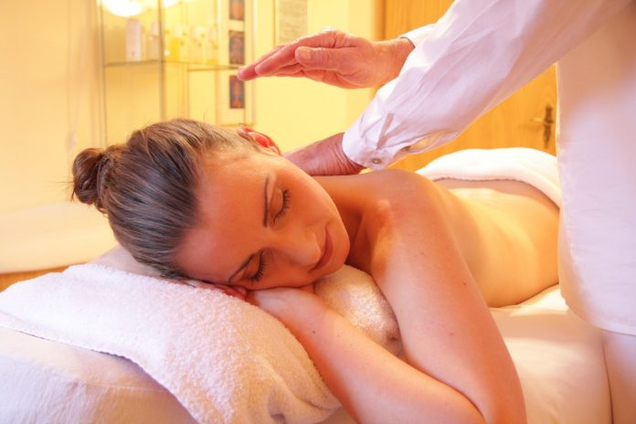 Top 10 Massage Centres in Singapore