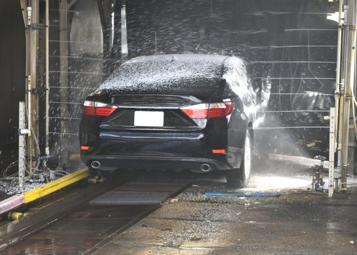 Top 10 Car Grooming Services in Singapore
