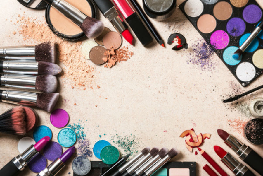Top 10 Homegrown Cosmetic Brands in Malaysia