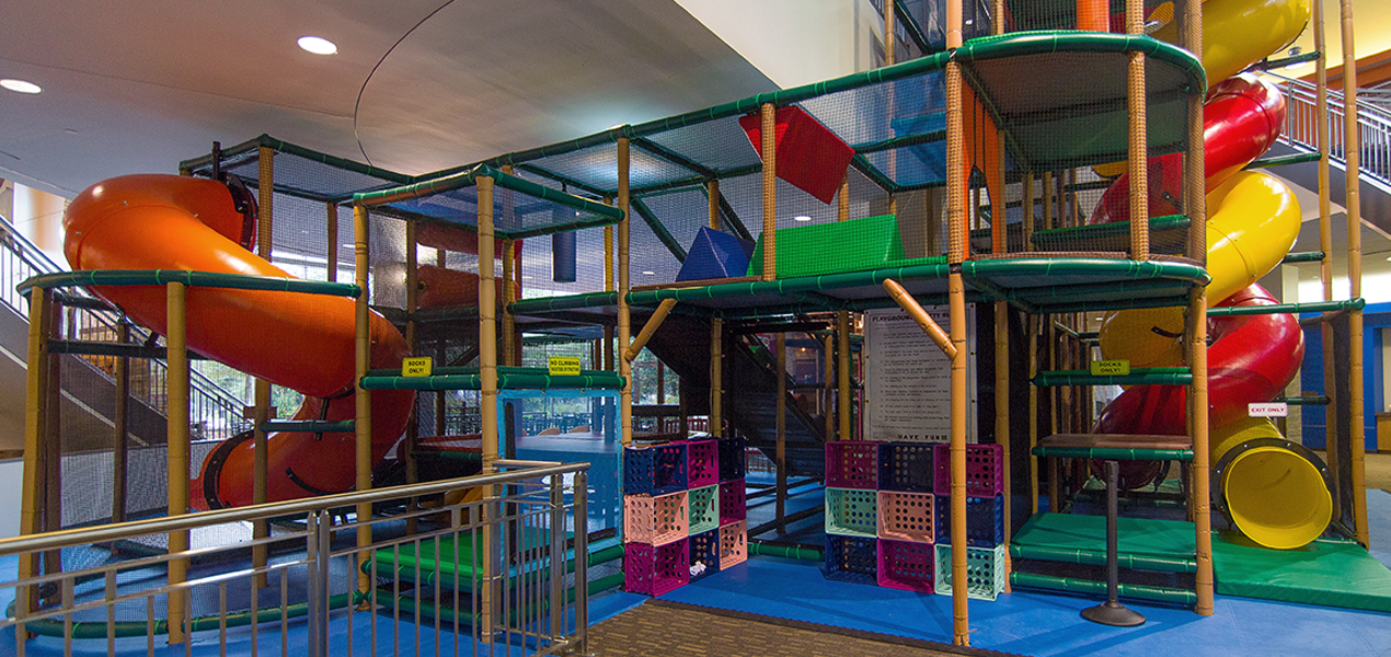 dbac88b3c Top 10 Indoor Playgrounds in Penang