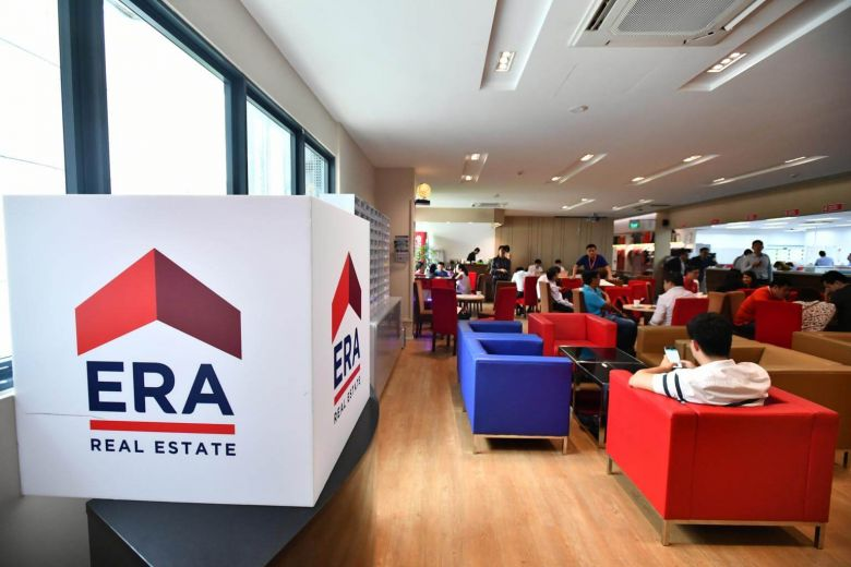 ERA Realty Network Private Limited