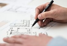 Top 10 Architectural Firms in Singapore